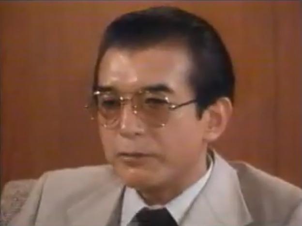 02-yamauchi-80s