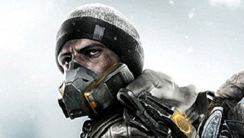 the_division-333178922
