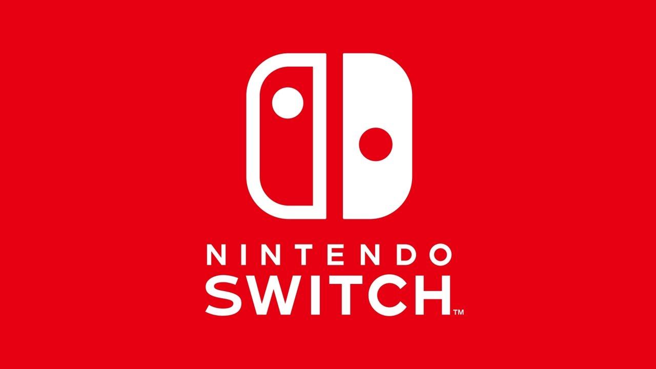 Esto es Nintendo Switch