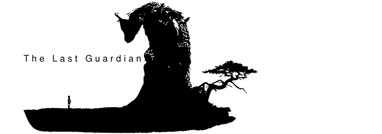 ¿Qué opina la prensa sobre The Last Guardian?