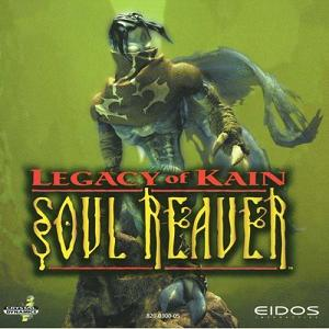 Legacy_Of_Kain-_Sould_Reaver_Cover
