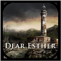dear_esther_by_harunsuv-d50mcs0