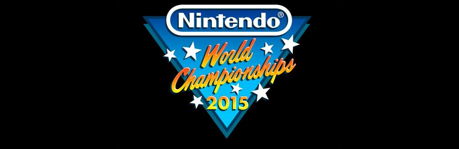 nintendoworldchampionships2015