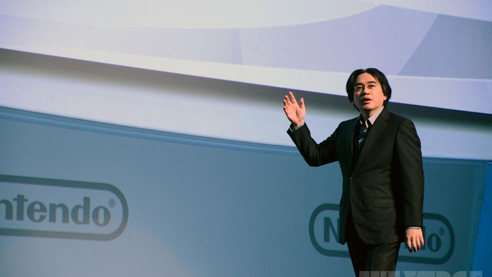 Nintendo-E3-2011-satoru-iwata-ls-waving-rm-verge-1000_gallery_post