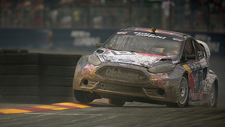Rod-Chong-Elizabeth-White-GRC-NYC-Global-Rallycross-2014-8285-1_small