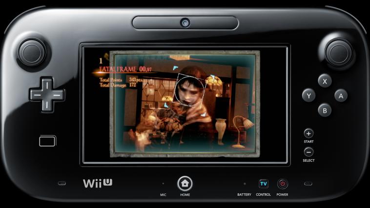 WiiU_ProjectZeroMaidenOfBlackWater_03_mediaplayer_large
