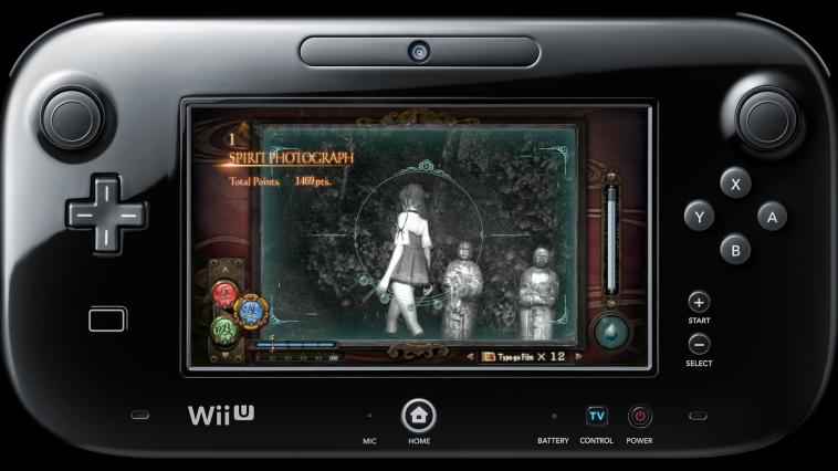 WiiU_ProjectZeroMaidenOfBlackWater_04_mediaplayer_large