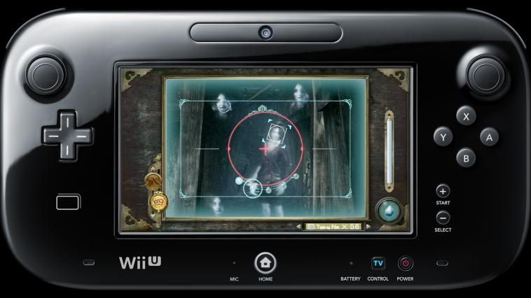 WiiU_ProjectZeroMaidenOfBlackWater_07_mediaplayer_large