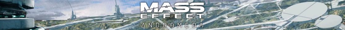 banner-masseffectandromeda