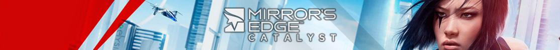banner-mirrorsedgecatalyst