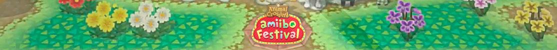 nintendo-banner-animalcrossingamiibo
