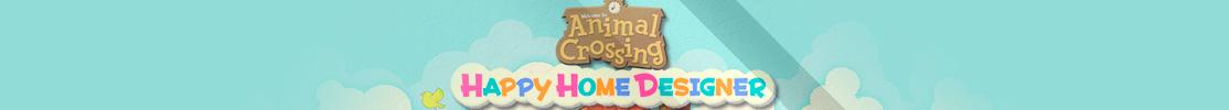 nintendo-banner-animalcrossinghappyhome