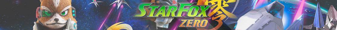 nintendo-banner-starfox