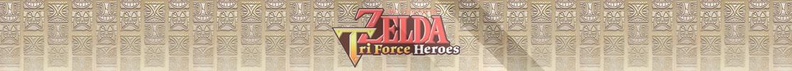 nintendo-banner-zeldatriforce