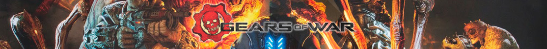 pc-banner-gow