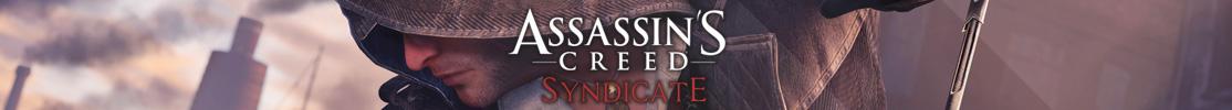 ubi-banner-assasinssyndicate