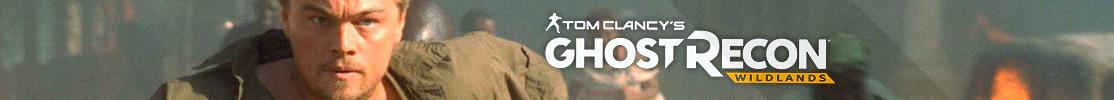 ubi-banner-ghostrecon