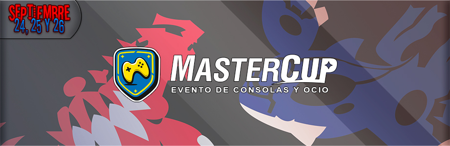 cabecera pokemon master cup