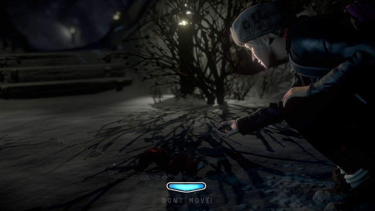 until-dawn-review-a-step-in-the-right-direction-for-interactive-story-games-don-t-move-594077