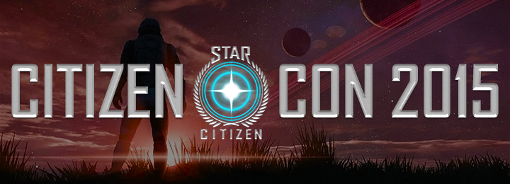 CitizenCon2015Header720x260