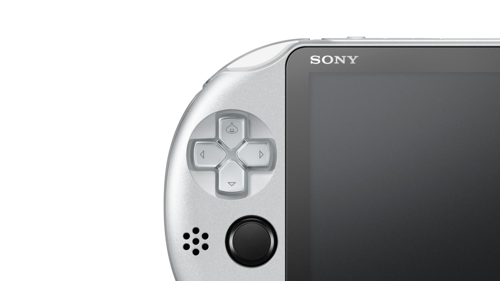 PS-Vita-Limo-metálico-06