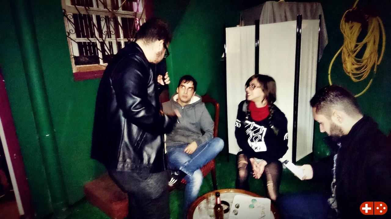 AFK-GL-2016_02_03-11_25_49-14-GMK