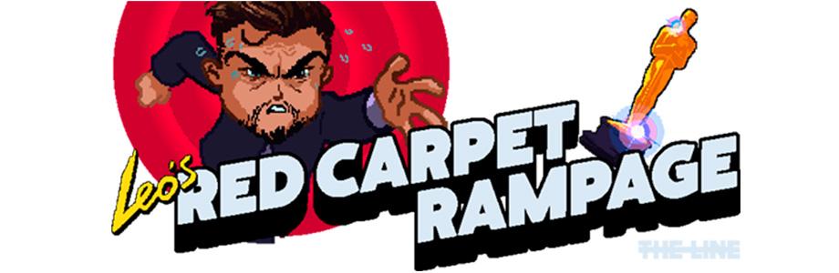 Leonardo-DiCaprios-red-carpet-rampage
