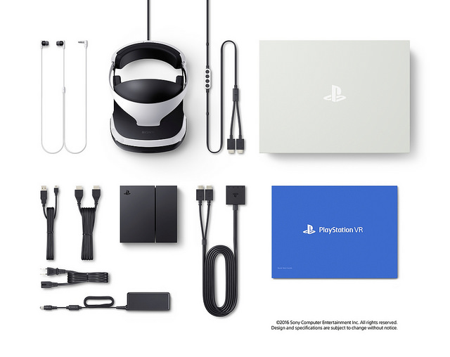 playstation-vr-will-cost-349-145807764735