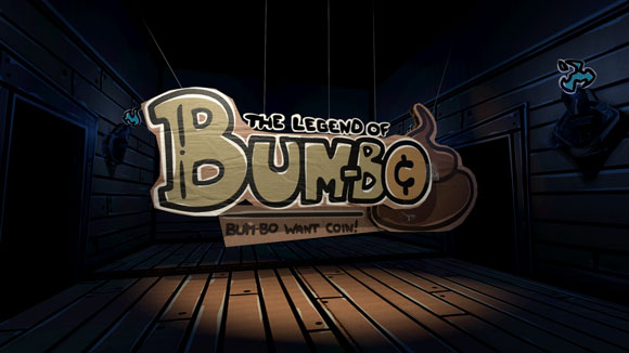 the-legend-of-bumbo-1