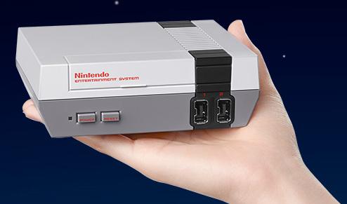 Aunque aún no se conocen todos los detalles del hardware que mueve a la Nintendo Classic Mini NES se especula que incorporará el mismo emulador que ya utilizan las consolas de Nintendo para los juegos de la Eshop.