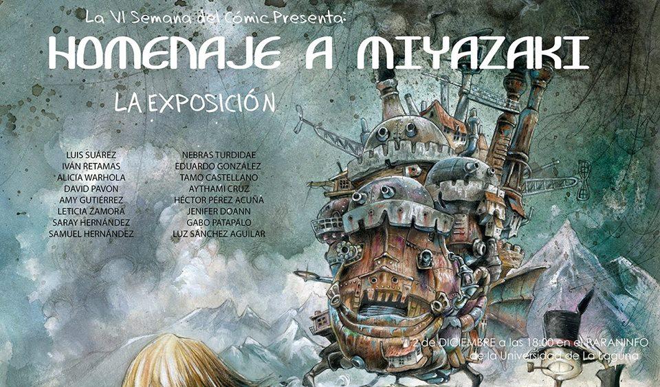 Ilustración de Leticia Zamora