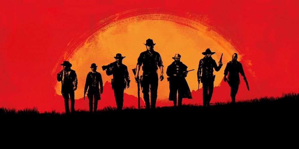 Red Dead Redemption 2 ya ha generado 725 millones de dólares