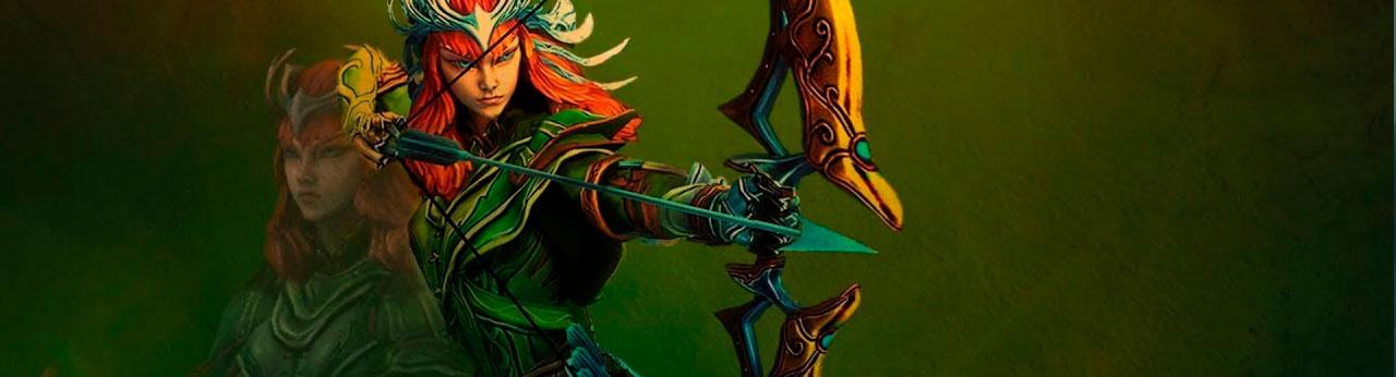 Artemis(a)