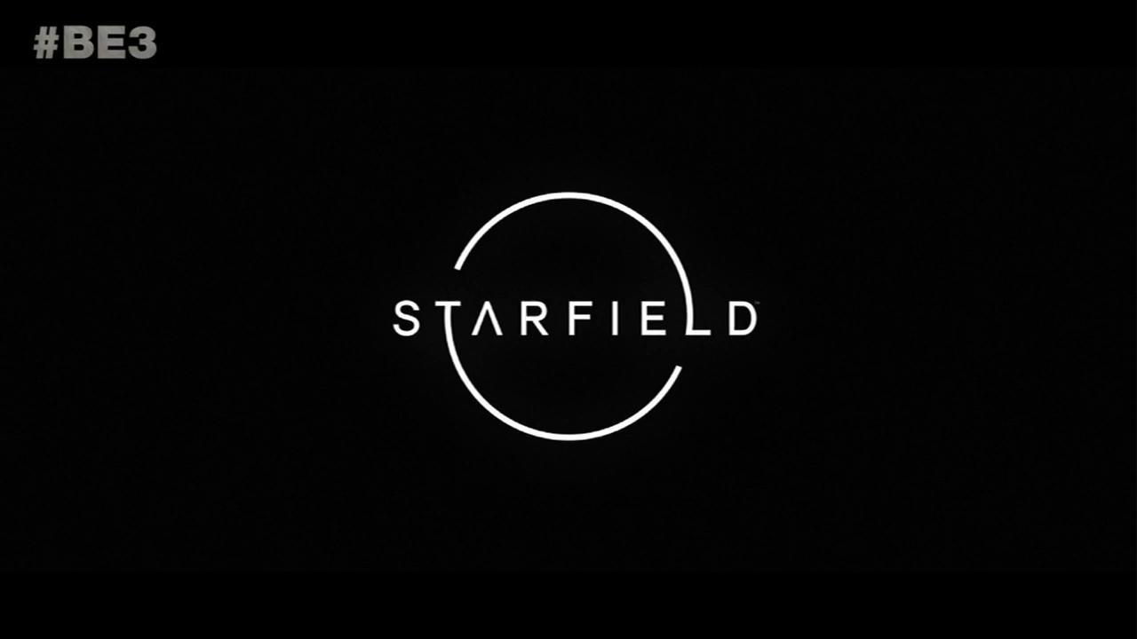 Starfiled
