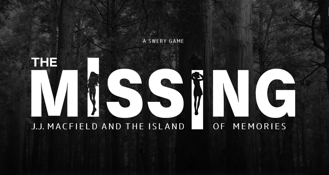 The MISSING: J.J. Macfield and the Island of Memories: lo nuevo de Swery