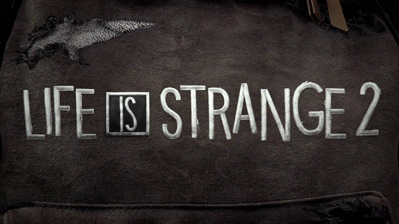 Life is Strange sorprende con su primer trailer