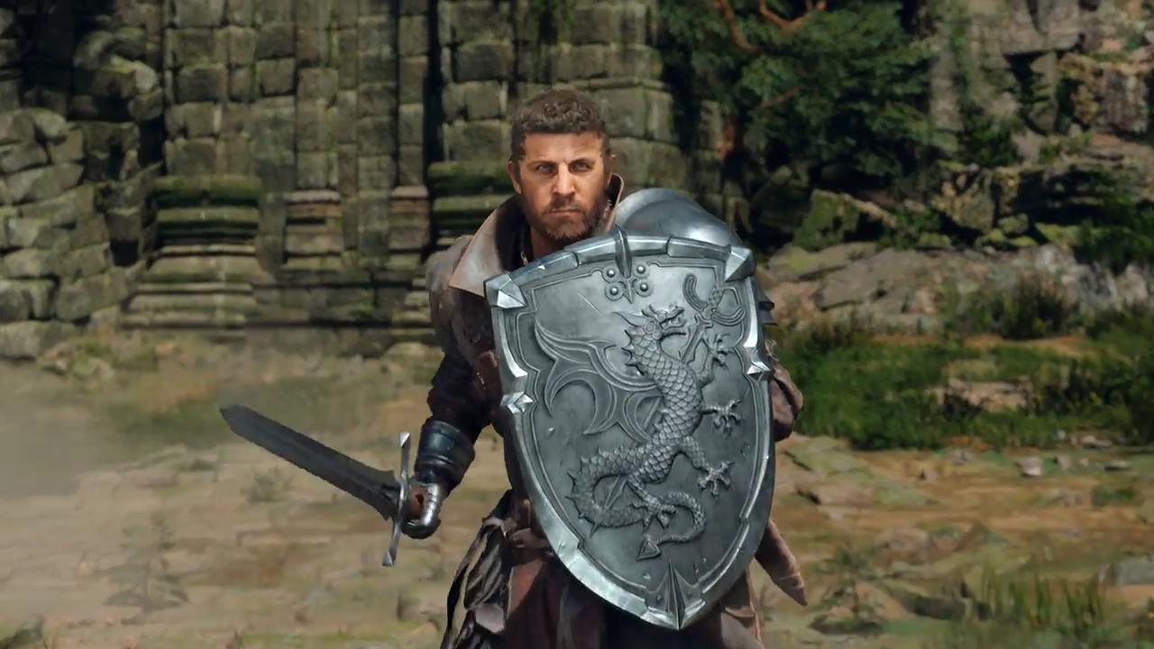 Project Awakening muestra su primer gameplay desde el  TGS 2018