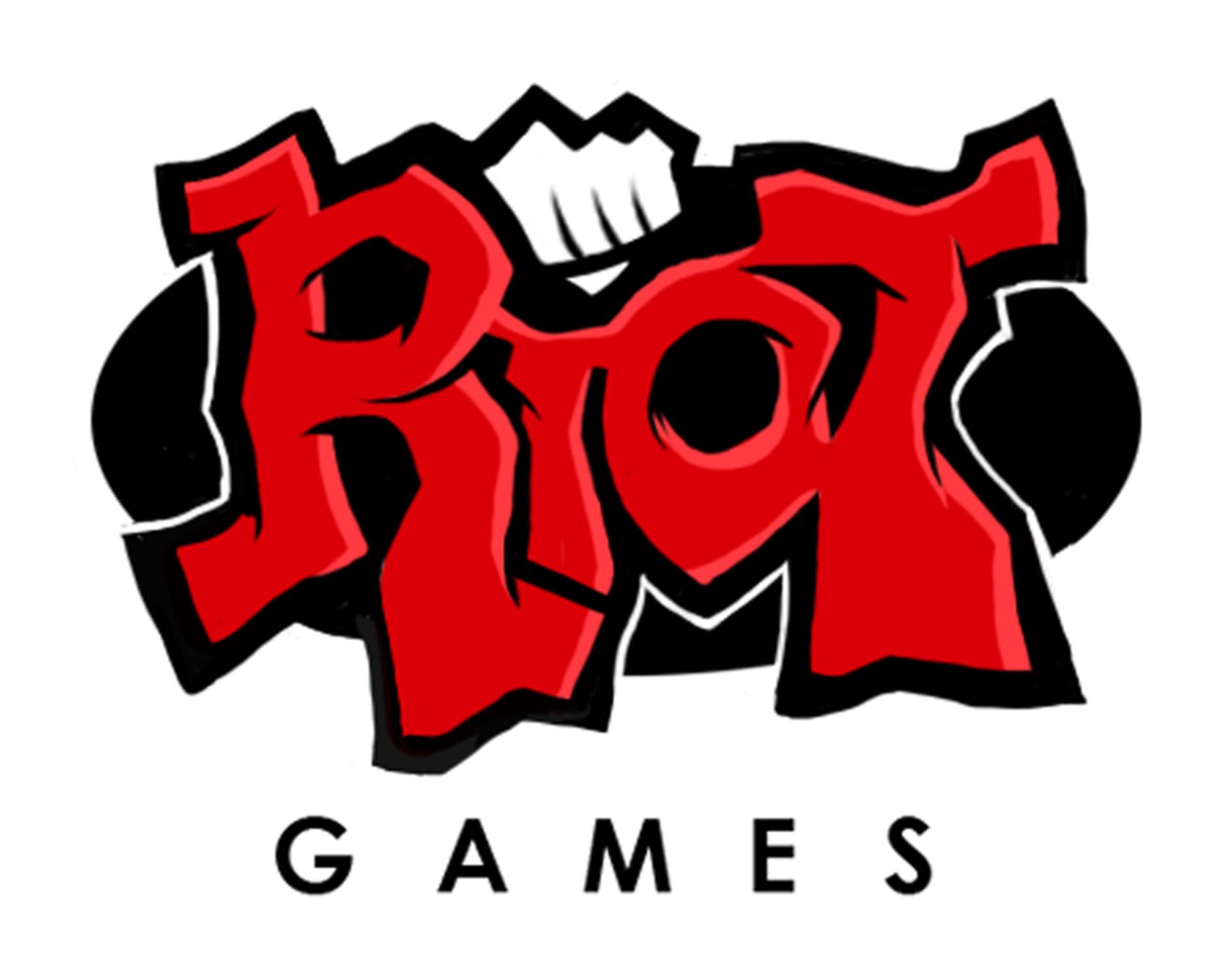 Riot Games multa a jugadores y entrenadores profesionales de League of Legends