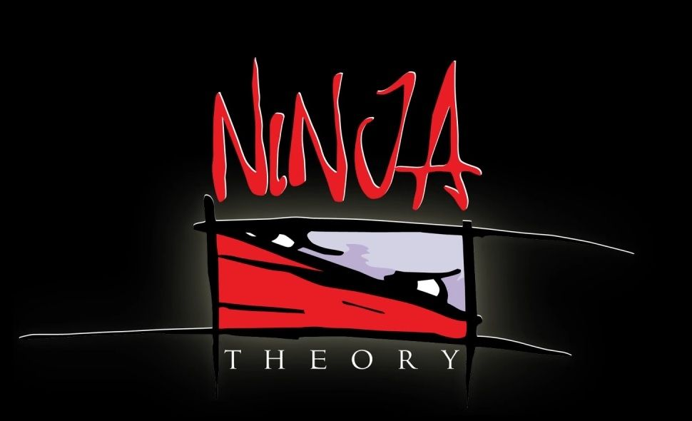 Ninja Theory anuncia beca de colaboración con el tratamiento de enfermedades mentales