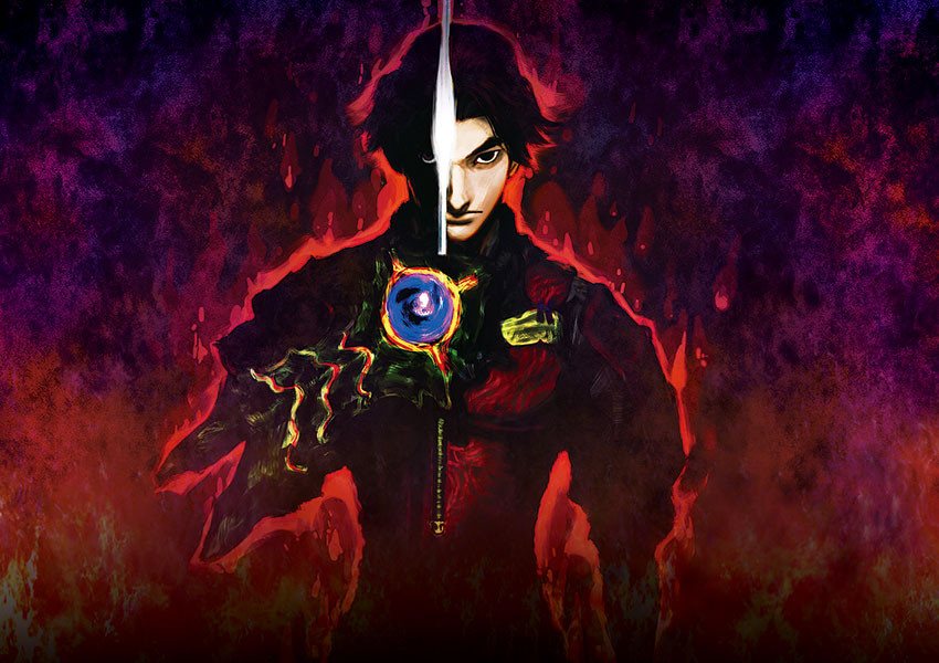Onimusha: Warlords nos enseña su gameplay