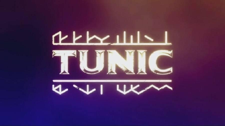Video sobre la jugabilidad de Tunic