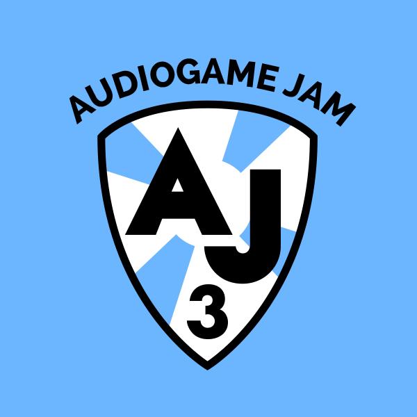Audio Game Jam Regresa este fin de semana