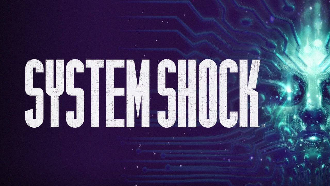El Reboot de System Shock tiene nuevo video