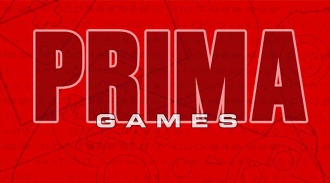Prima Game Cierra despues de 28 años