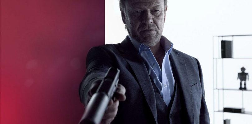 Trailer de lanzamiento de Hitman 2