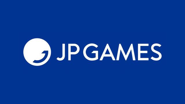 JP Games es el nuevo estudio de Hajime Tabata