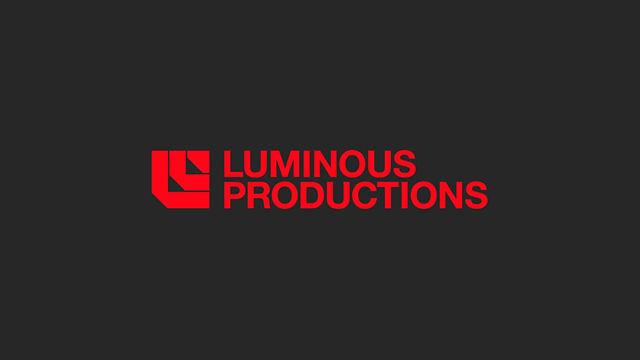 Takeshi Aramaki es el nuevo responsable de Luminous Productions