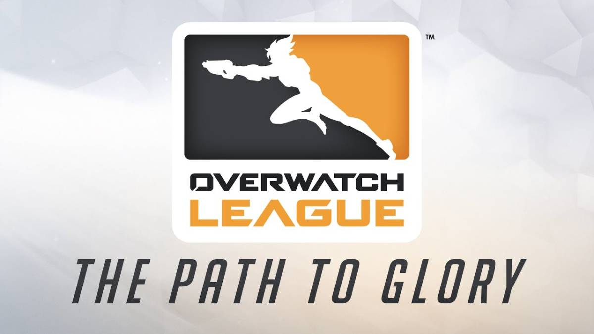 Overwatch League: Calendario competitivo de la nueva temporada