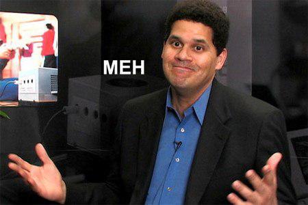 Reggie Fils-Aimé abandona Nintendo para ocupar el lugar de Phil Spencer como cabeza de Xbox a nivel mundial