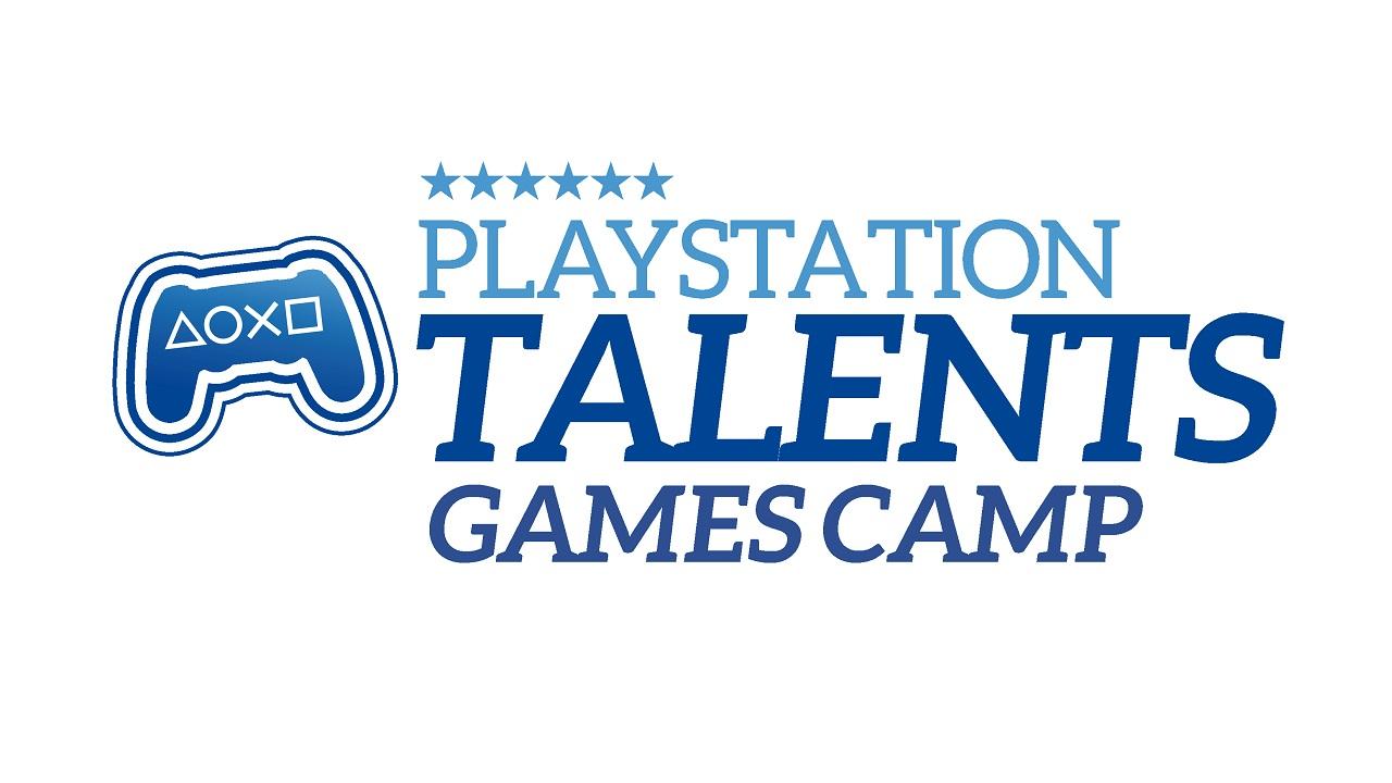 SPEGC, Sony y ACADEVI  te ofrecen una nueva edicion de PlayStation Game Camp